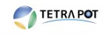 TETRAPOT株式会社