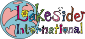 Lakeside International Childcare